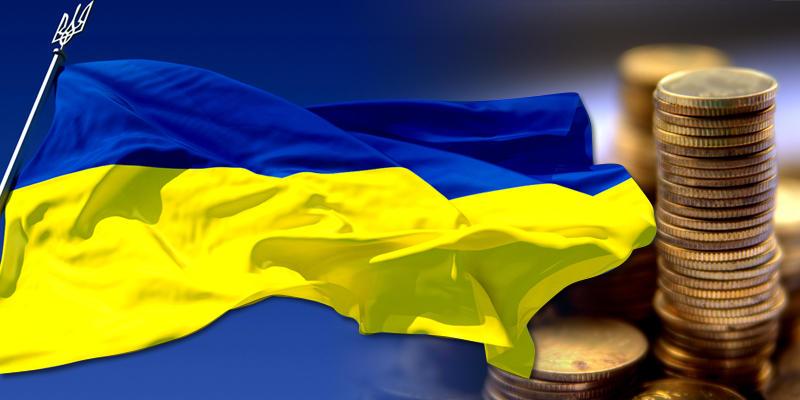 Задолженность позарплате вУкраине превысила 2 млрд грн