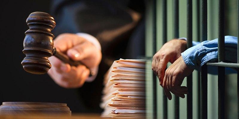 Суд дал разрешение назадержание организатора т.н. «центра реабилитации наркозависимых»