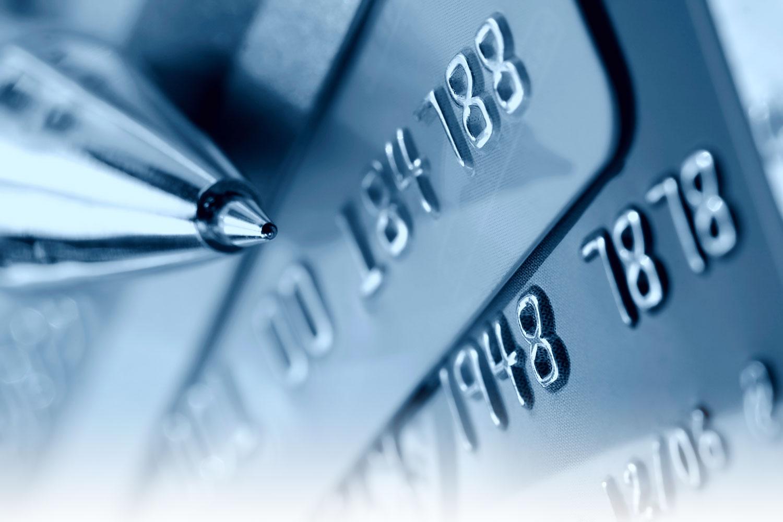 Нардеп Матиос подала е-декларацию с трехнедельным опозданием - Цензор.НЕТ 3231