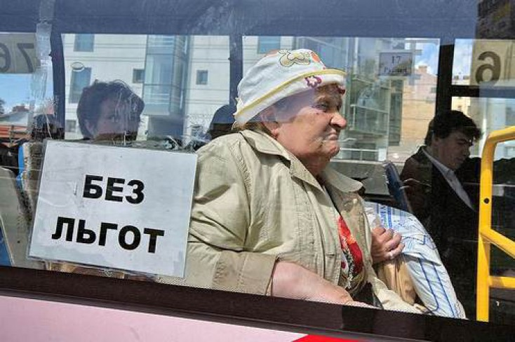 Работа для военных пенсионеров в санкт-петербурге свежие вакансии
