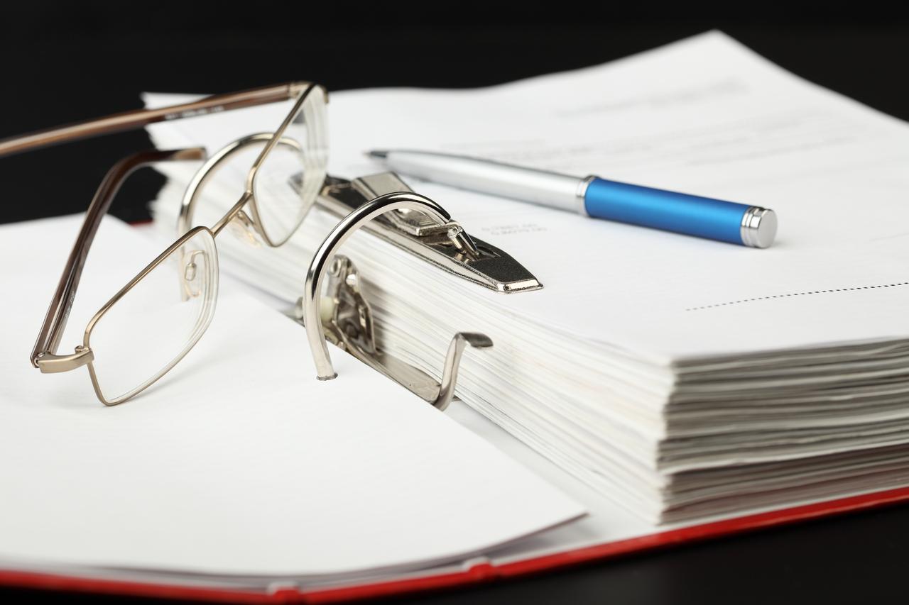 Утверждены новые требования к оформлению диссертации Суд инфо  По новым правилам подготовка диссертации должно быть на государственном языке и по желанию соискателя на английском или другом языке