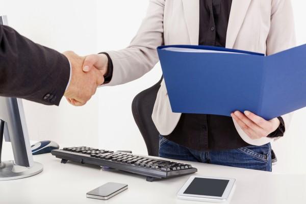 юридической помощи доверителю при открытии банковского счета Олвина