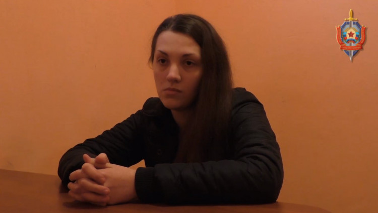 Фото - Обмін утримуваними: встановлюємо особи звільнених українців
