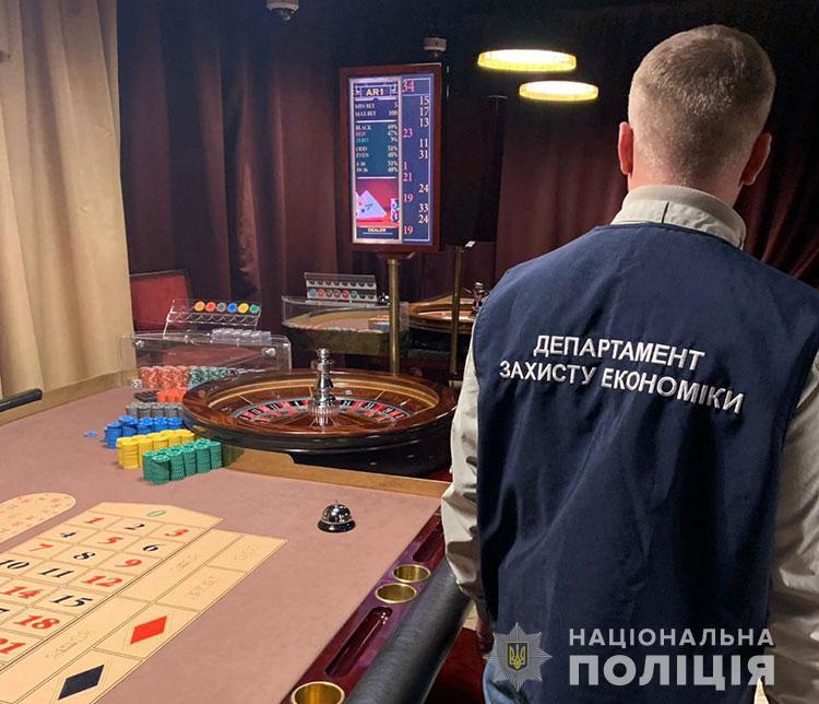 Olymp 98 автомат игровой