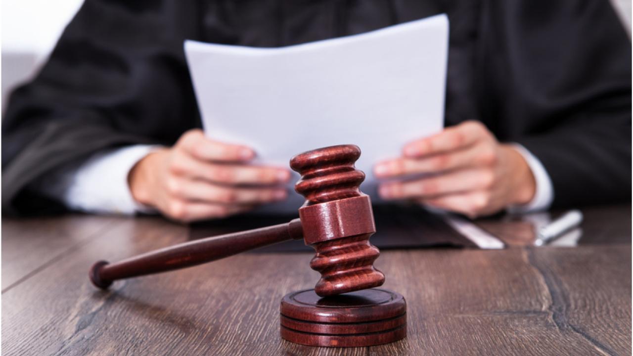 приговор суда мошенничество земельными участками оглушительным