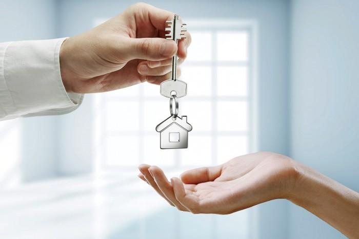 Покупка квартиры - что искать?