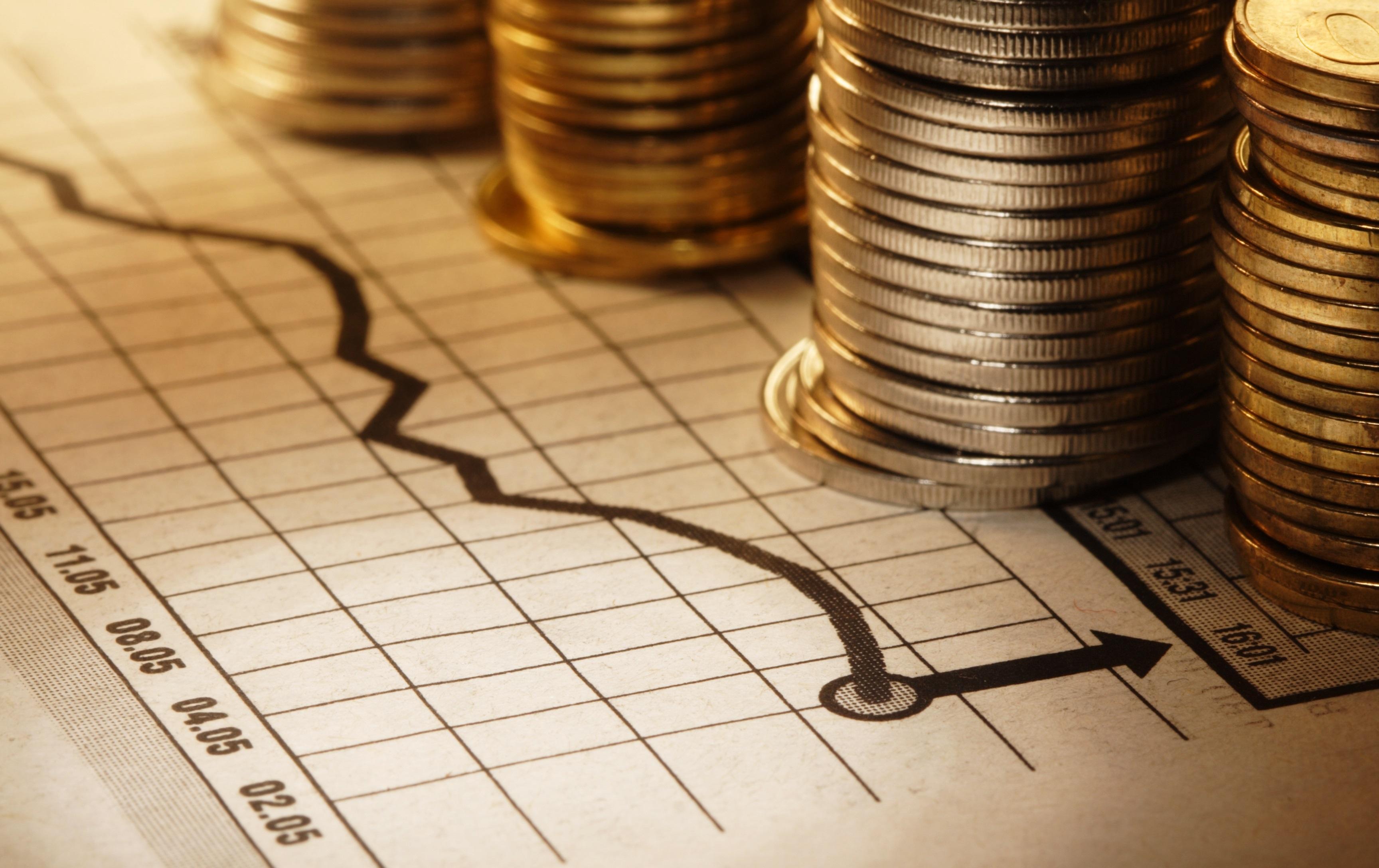 НБУ: 21 банк из60 крупнейших требует докапитализации