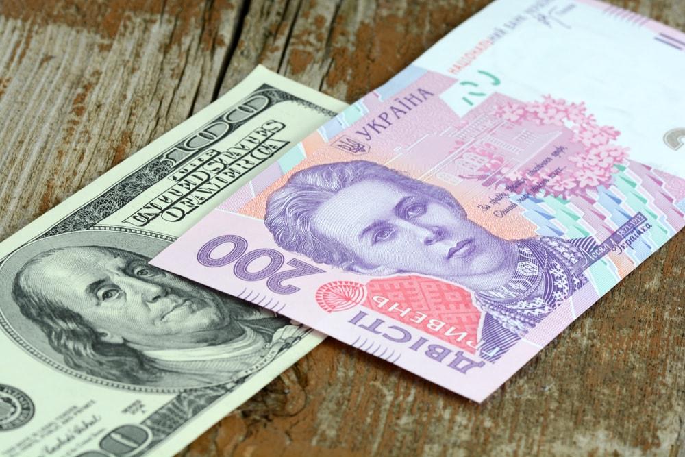 Взыскание задолженности в валюте арест кредитных счетов приставами