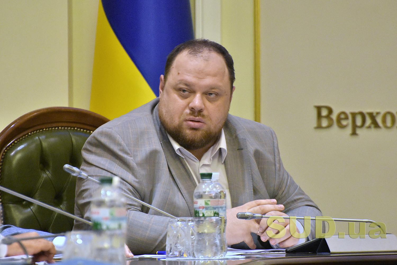 печать фотографии захаров депутат украины фото классический рецепт безе