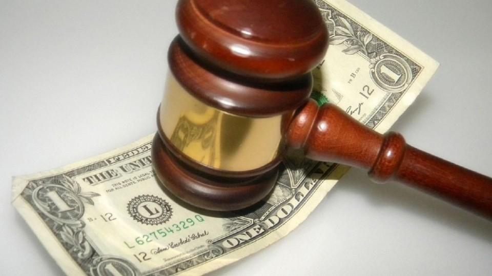 Судебные расходы в гражданском судопроизводстве: платить придется за все и наперед