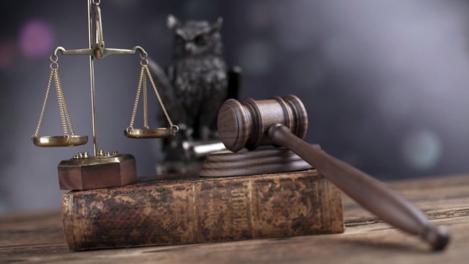 Во сколько обойдется доступ к гражданскому судопроизводству