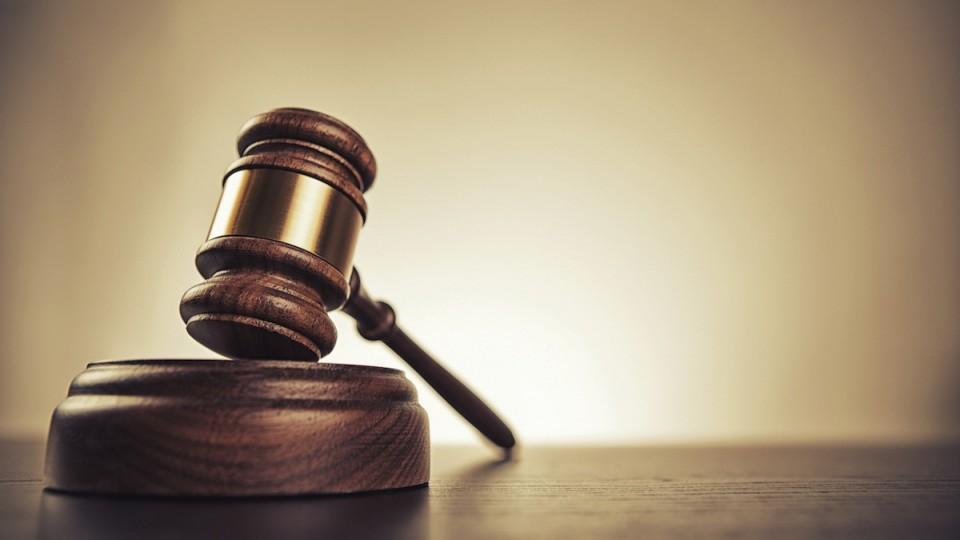 Судебная практика: временные границы пересмотра судебных решений