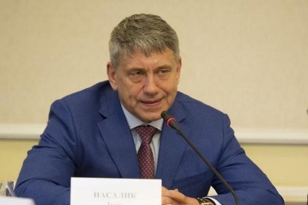 Украинские станции повыробатыванию электричества будут обеспечены углем доначала весны 2018 — Минэнерго