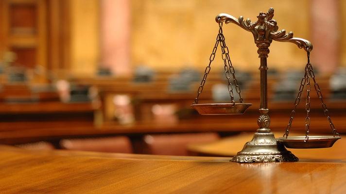 Сергей Алексеев: судьи, которые не пройдут переаттестацию, будут уволены