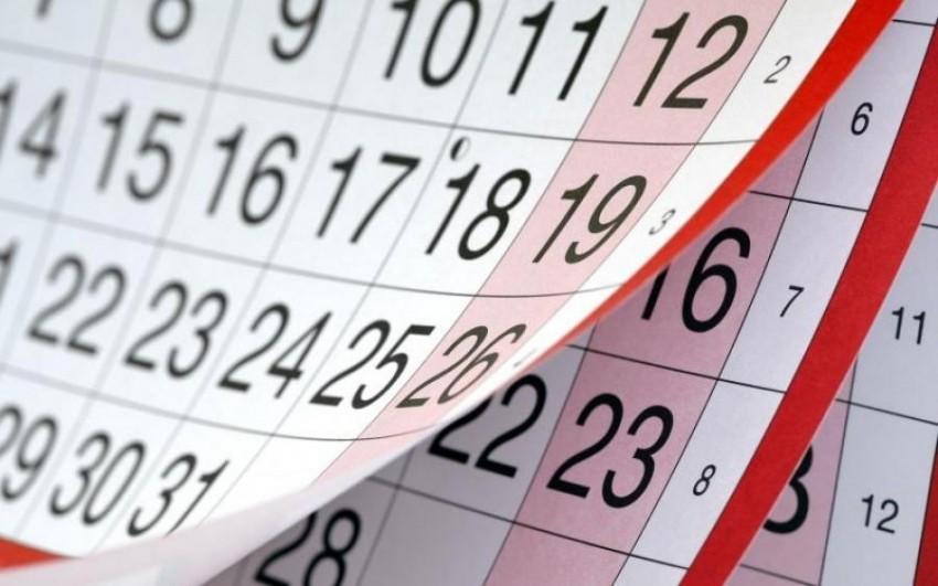 Вконце лета мариупольцы будут отдыхать 10 дней
