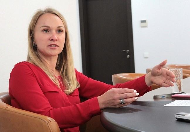 ВУкраинском государстве порядка 10 работающих банков являются проблемными,— ФГВФЛ