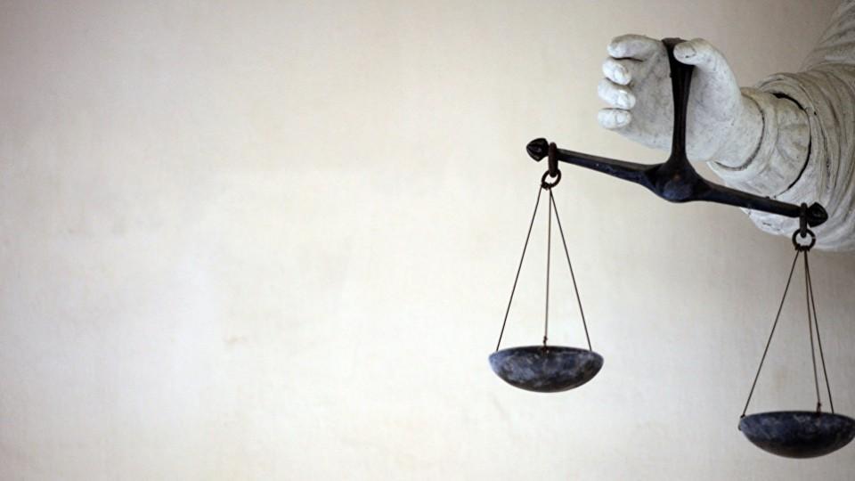 Вновый Верховный Суд могут пройти сотрудники несудейских профессий