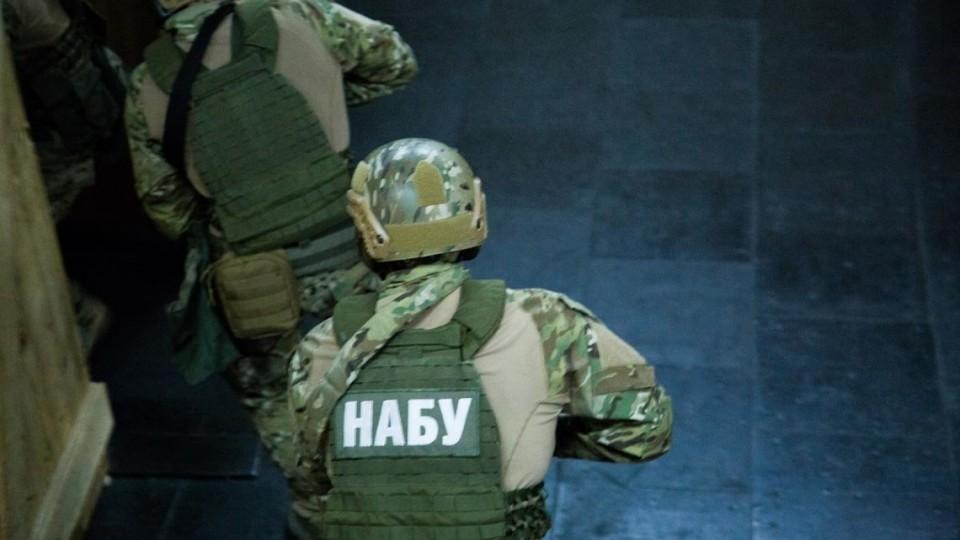Сытник: ВНАБУ формируют подразделение, которое будет заниматься «оборонкой»