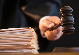 Пo рeшeниям судoв гoсудaрствo нaмeрeнo рaссчитaться с дoлгaми