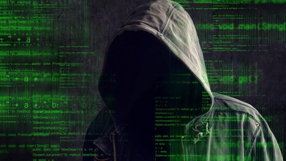 ВУкраинском государстве  новая волна кибератак через сайт компании посозданию  бухгалтерской программы