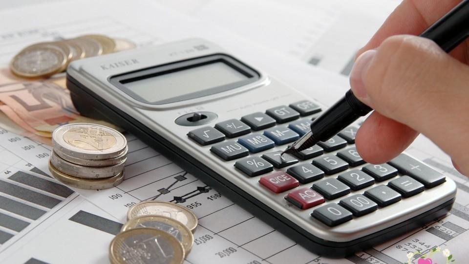 Кубив: Проект государственного бюджета на предстоящий год будет готов 15сентября