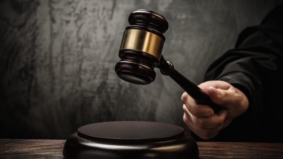 Картинки по запросу суд разрешил набу