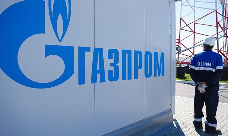 Судьбу 172 млрд штрафа решит Верховный суд Украины— «Газпром» VSАМКУ