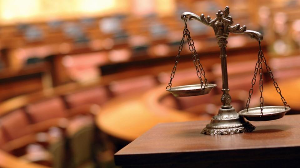 Генпрокуратура вручила подозрение первому заместителю главы города Ирпеня итребует его ареста