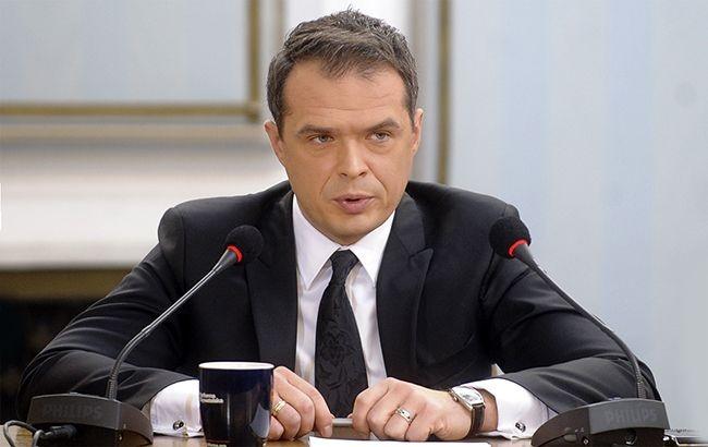 НАПК уличило руководителя «Укравтодора» в несоблюдении закона окоррупции