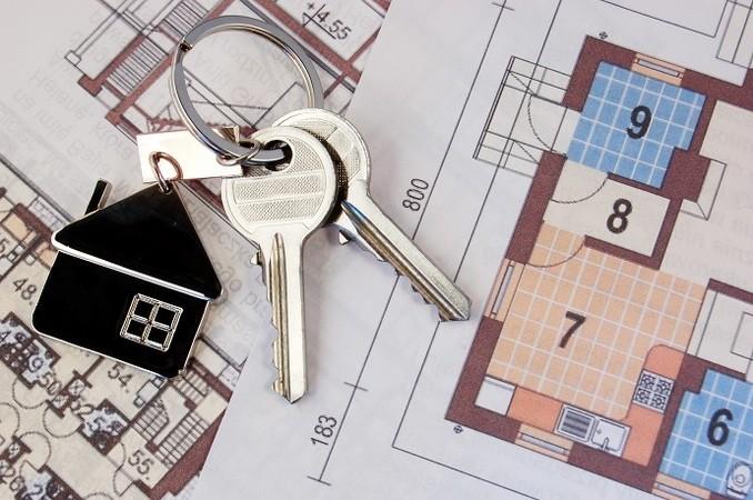 Украинцев обеспечат жильем наусловиях лизинга
