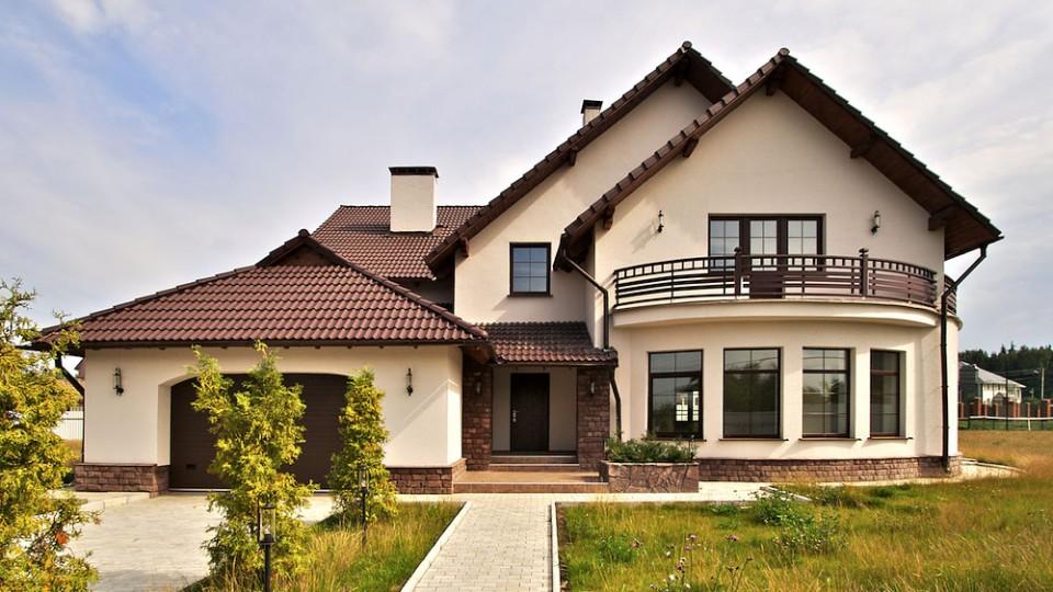 Что грозит украинцам, которые вовремя не уплатят налог на недвижимость