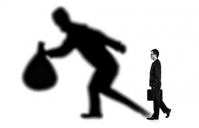 Адвокат-аферист подал иск на клиента в отместку за жалобы в КДКА