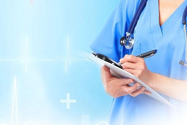 Як проходить реформа медичної галузі на Прикарпатті
