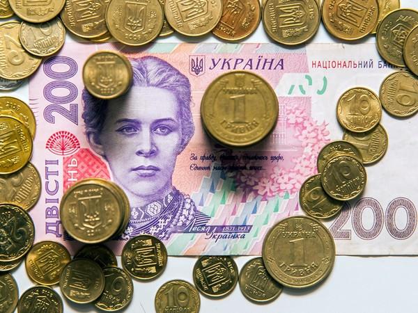 Гройсман: Минимальную зарплату увеличат на500 грн