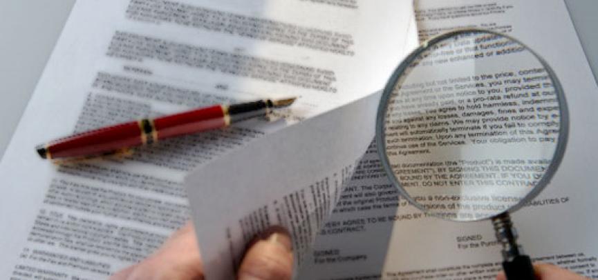 Служебное расследование: как оно проводится и чем грозят его результаты работнику