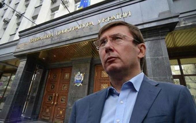 Суд отобрал еще 200 млн. долларов у«окружения Януковича»