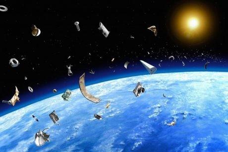 Ученые: Космический аппарат приземлится наПлутон на«воздушном шаре»