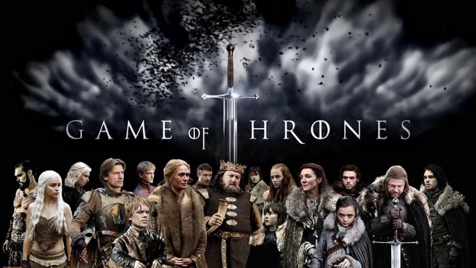 Игра престолов 8 сезон создатель потратит кругленькую сумму