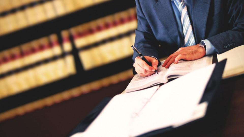 Диплом юриста будет действителен лет законопроект о  Диплом юриста будет действителен 5 лет законопроект о юробразовании