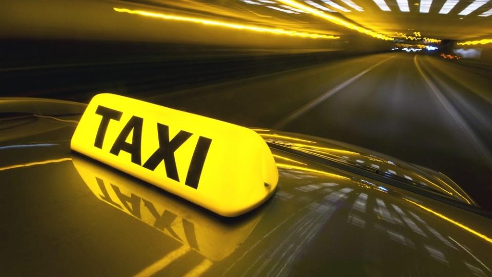 Жуткое убийство встолице: пассажир зарезал таксиста ивыбросил тело
