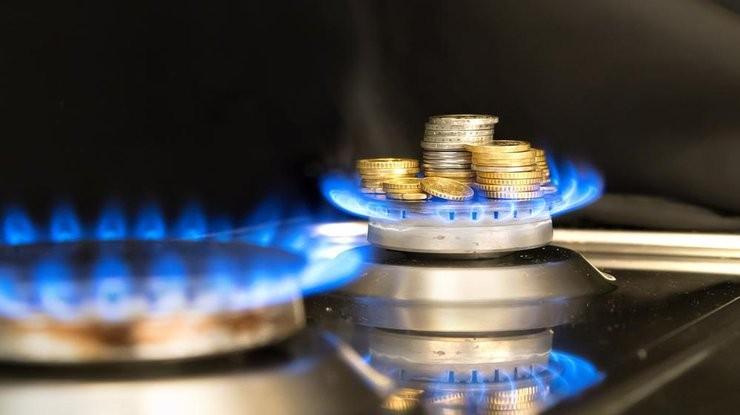 «Киевэнерго» объяснило холодные батареи взаведениях социальной сферы неурегулированной ценой нагаз