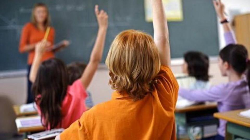 55 детей отравились после обеда вшкольной столовке вЧерновцах