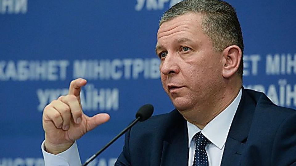 Без поднятия: кто вУкраинском государстве непопал под «осовременивание» пенсий