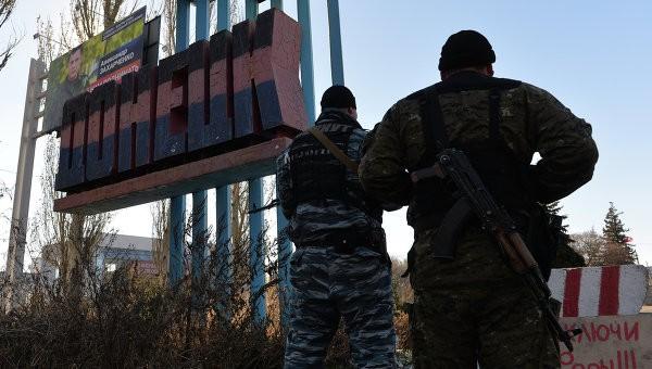 Высший совет правосудия позволил арестовать судью, которая переписывала недвижимость переселенцев набоевиков