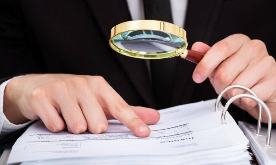Судебная практика: как не допустить госорган на проверку предприятия