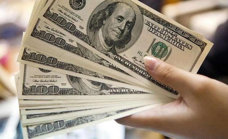 НаВолыне кассир банка «обчистила» клиентов на 100 тысяч  грн