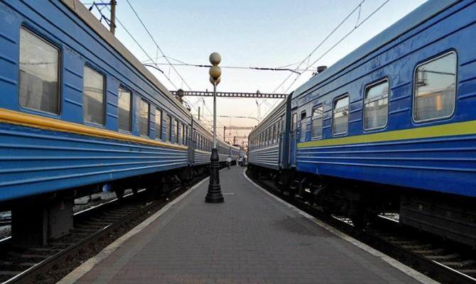 Руководитель «Укрзализныци» поведал оповышении цен набилеты