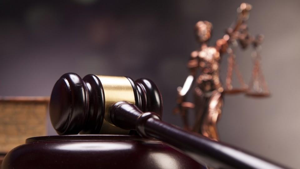 только взыскание предмета ипотеки судебная практика гордился