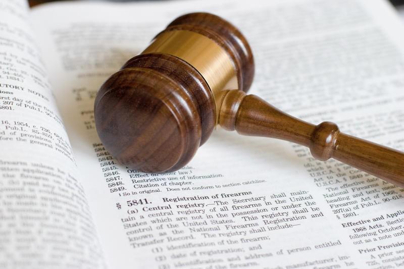 Порошенко подписал закон осудебной реформе вгосударстве Украина