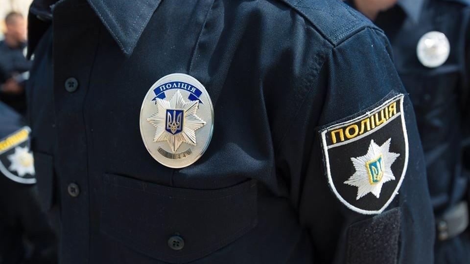 ВКиеве схвачен прошлый командир батальона «Донбасс»